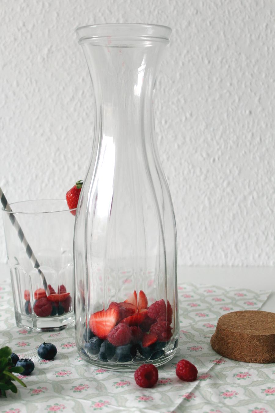 Berry Iced Tea2