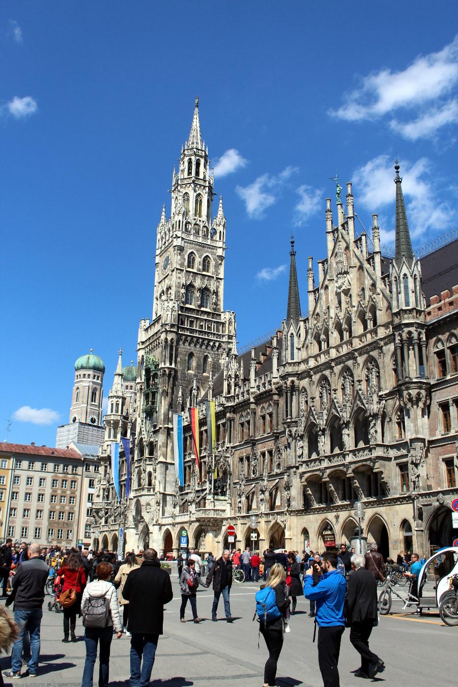 München4