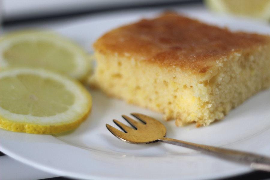Zitronenkuchen2