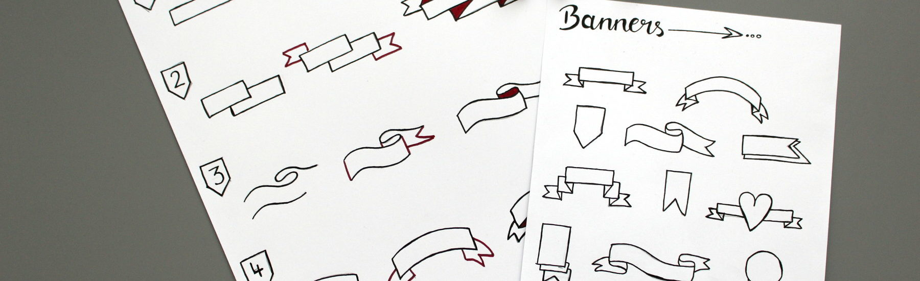 How To Make Banners