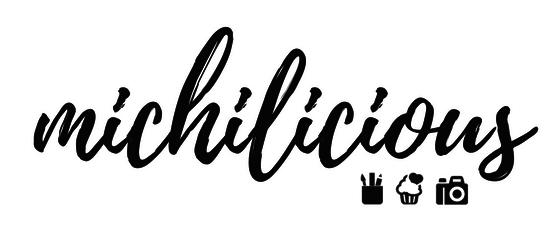 michilicious